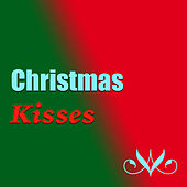 Christmas Kisses by Various Artists