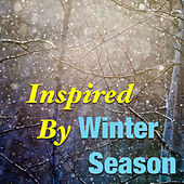 Inspired By Winter Season by Various Artists