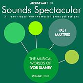 Past Masters, Volume 3 by Various Artists