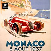 Monaco by Various Artists