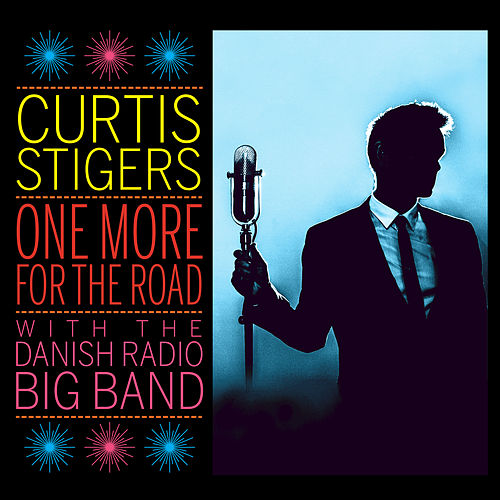 I've Got You Under My Skin by Curtis Stigers