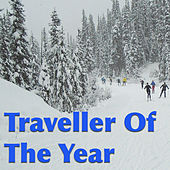 Traveller Of The Year by Various Artists