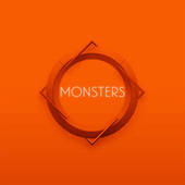 Monsters by Syd Arthur