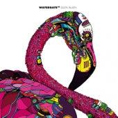 Watergate 05 - mixed by Ellen Allien by Ellen Allien