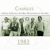 1983 by Changes