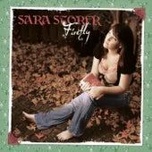 Firefly by Sara Storer