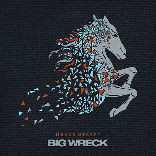 Skybunk Marché by Big Wreck