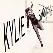 Shocked (Remix) by Kylie Minogue
