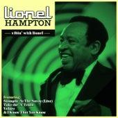 Lionel Hampton - Vibin' With Lionel by Lionel Hampton