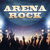 Arena Rock by Various Artists