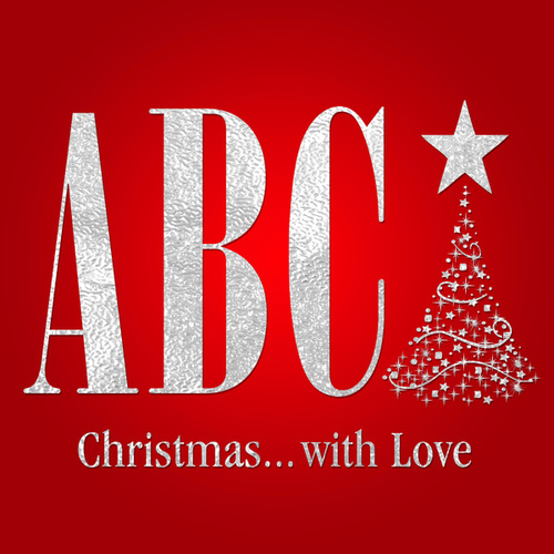 Christmas… With Love by ABC