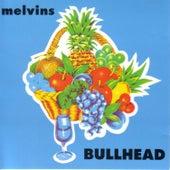 Bullhead by Melvins