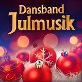 Dansband - Julmusik by Various Artists
