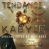 Tendance kabyle: Spécial fêtes et mariages by Various Artists