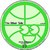The other Side by Lifer