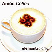 Coffee by Amos