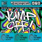 Greensleeves Rhythm Album # 78: Jump Off by Various Artists
