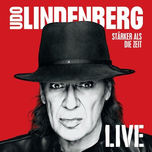 Udo Lindenberg Albums List: Full Udo Lindenberg Discography (74 Items)