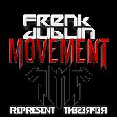 Represent by Movement