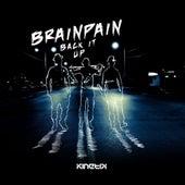 Back It Up by Brainpain