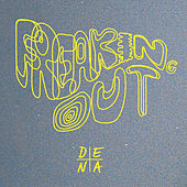 Freaking Out (EP) by Dena