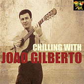 Joao gilberto by João Gilberto