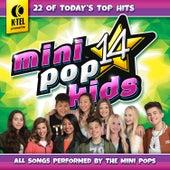 Mini Pop Kids 14 by Minipop Kids
