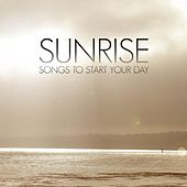 Sunrise by Various Artists