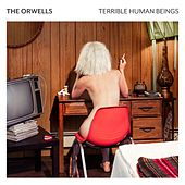 Double Feature by The Orwells