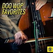 Doo Wop Favorites, Vol. 4 by Various Artists
