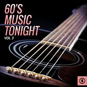60's Music Tonight, Vol. 3 by Various Artists