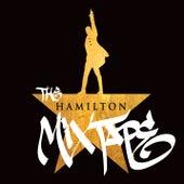 Helpless (feat. Ja Rule) [from The Hamilton Mixtape] by Ashanti