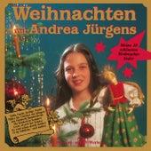 Weihnachten mit Andrea Jürgens by Andrea Jürgens