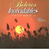 Boleros Inolvidables, Vol. 2 by Various Artists