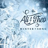 Winter Song by Ali