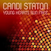 Young Hearts Run Free (Rerecorded) by Candi Staton