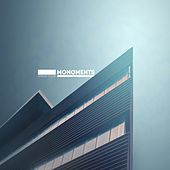 Monoments by Various Artists