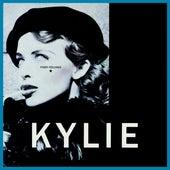 Finer Feelings by Kylie Minogue