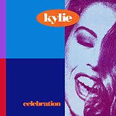 Celebration by Kylie Minogue