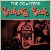 Yakety Yak von The Coasters