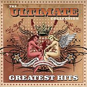 The Ultimate Collection (Greatest Hits) by Various Artists