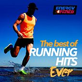 The Best 50 Running Hits of Ever, Vol. 1 by Various Artists
