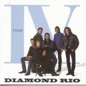 IV by Diamond Rio