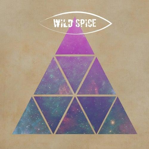True by Wild Spice