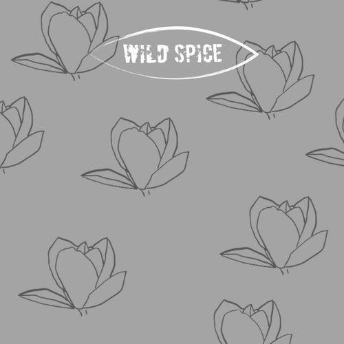 She's on My Mind by Wild Spice