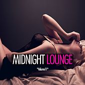 Midnight Lounge, Vol. 11 by Various Artists