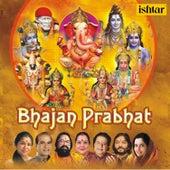 Bhajan Prabhat by Various Artists