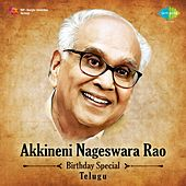 Akkineni Nageswara Rao - Birthday Special by Various Artists