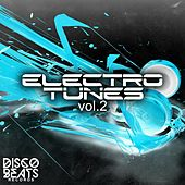 Electro Tunes, Vol. 2 by Various Artists