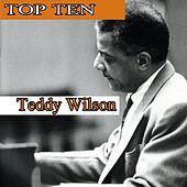 Top Ten by Teddy Wilson
